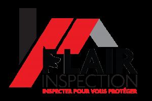FLAIR-INSPECTION-Logo