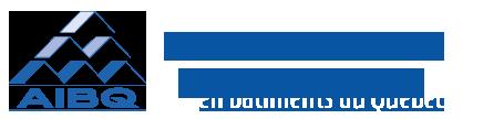 Association des inspecteurs en bâtiments du Québec