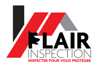 FLAIR-INSPECTION-Logo